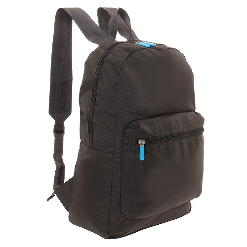 <<F1 EXPANDABLES  BACKPACK>> バックパック  グレー / 50329-09