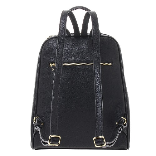 <<F1 T5 COLLECTION BACKPACK>> バックパック  ホワイト / 50374-06