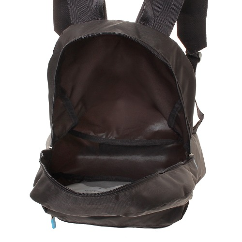 <<F1 EXPANDABLES  BACKPACK>> バックパック  レッド / 50329-10