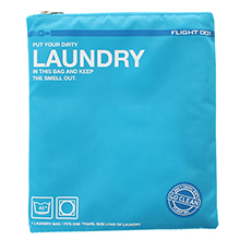 <<定価より40%オフ!>>F1 Go Clean Laundry ターコイズ / 50112-15