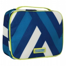 <<STEWARDESS COLLECTION MAKEUP CASE>> 化粧品ポーチ ポーチ メイクアップケース セロリ / 50262-13
