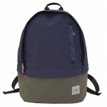<<STOWAWAY BACKPACK>> バックパック リュック ミッドナイト / 50276-03