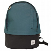 <<STOWAWAY BACKPACK>> バックパック リュック ティール / 50276-04